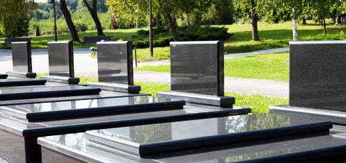 BS Terrasses & Monuments - Aménagements extérieurs & Monuments funéraires